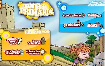 external image verano+primaria.JPG
