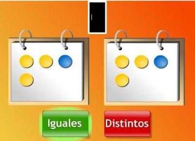 external image Iguales.JPG
