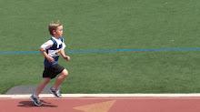 Run Shane Run!!!!!!