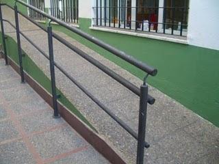 Proyecto Integrado 2 Argantonio Barreras Arquitect Nicas
