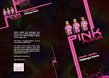 Pink Platun