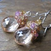 [ambersjewelry]