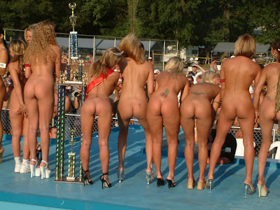 chubby teenie boppers nude gallery