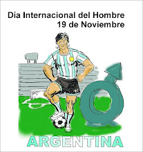 Nuevos logos de Argentina 2