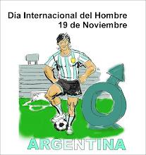 Nuevos logos de Argentina 2