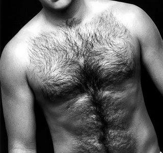 hombre desnudo ducha bello: