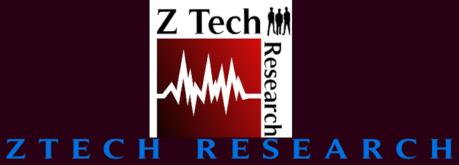 ZTECH RESEARCH