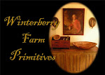 Winterberry Farm Primitives