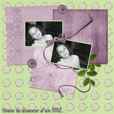 http://elfinescrapouille.blogspot.com/2009/04/feeling-freebies-boutique-digiscrapcom.html
