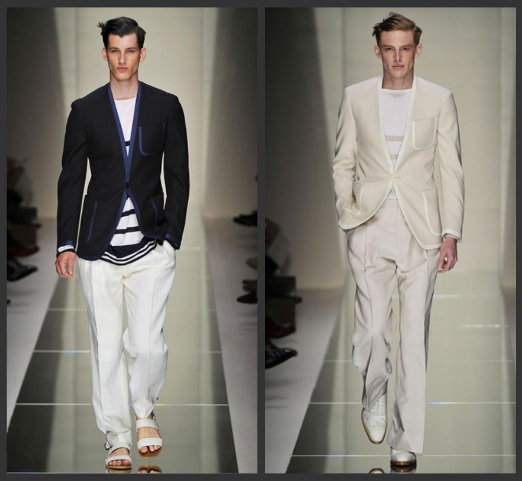 http://4.bp.blogspot.com/_ntCXU6dj80g/TCJPGwd0THI/AAAAAAAAA5c/Q-aEDBd5wv8/s1600/Salvatore+Ferragamo+Spring+2011+3.jpg