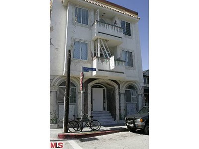 15 Horizon Avenue Venice
