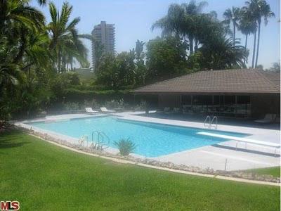 424 Robert Drive Beverly Hills