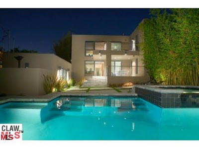912 W Knoll West Hollywood