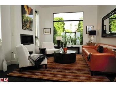 407 Westbourne West Hollywood