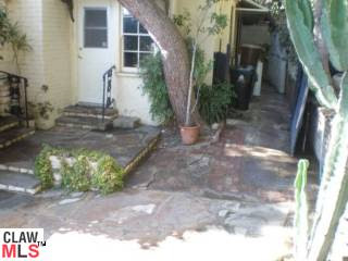 1312 Larrabee Hollywood Hills