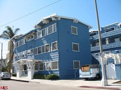 209 Venice Boulevard