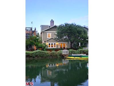 428 Linnie Canal