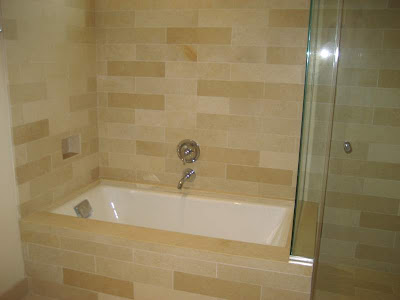 8265 Fountain - bath
