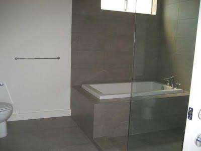Metropol Bath