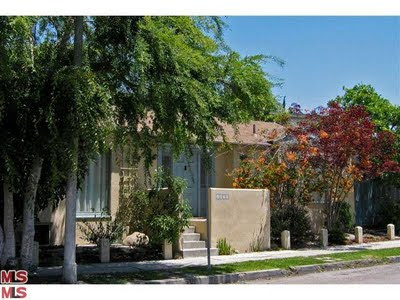 8471 Waring West Hollywood