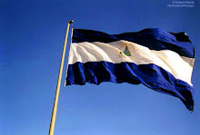 MI BANDERA