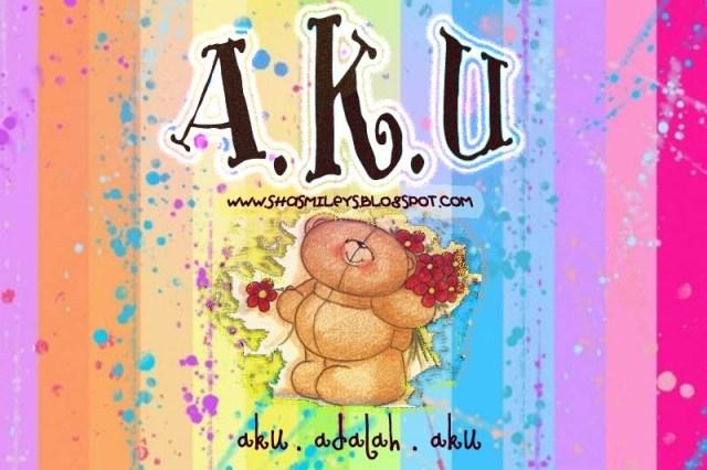 a.k.u