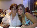 Sylvia - Minha querida mãe - Nasceu em 1940