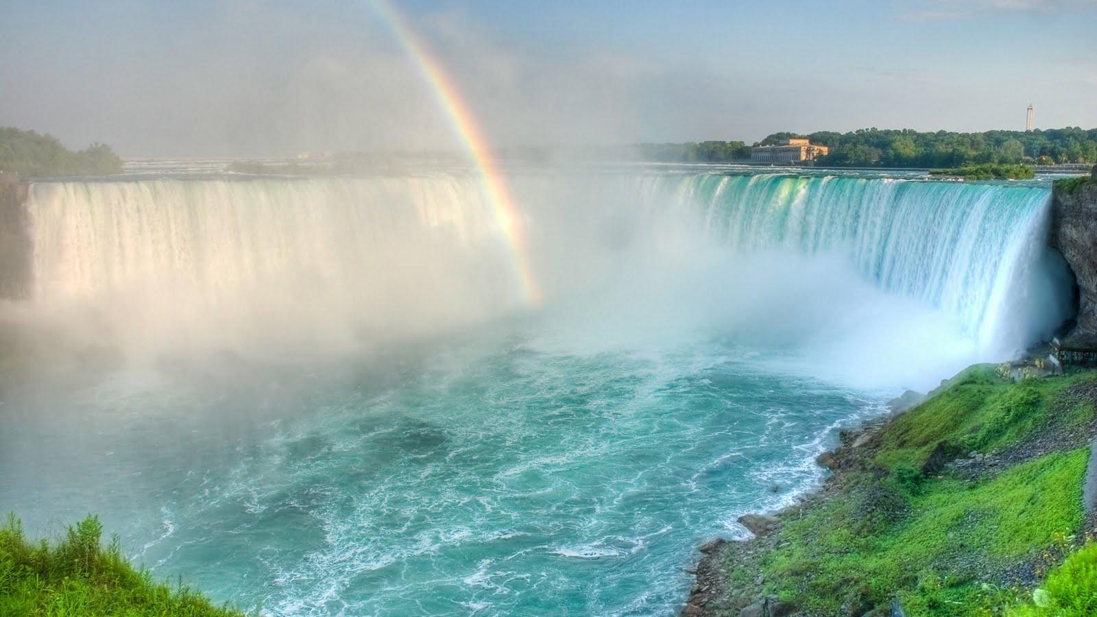 http://4.bp.blogspot.com/_ntaO39RNHbQ/TAM6lGGGvfI/AAAAAAAACII/w2jc5egAYtU/s1600/Horseshoe_Falls_rainbow_1920x1080+HDTV+1080p.jpg