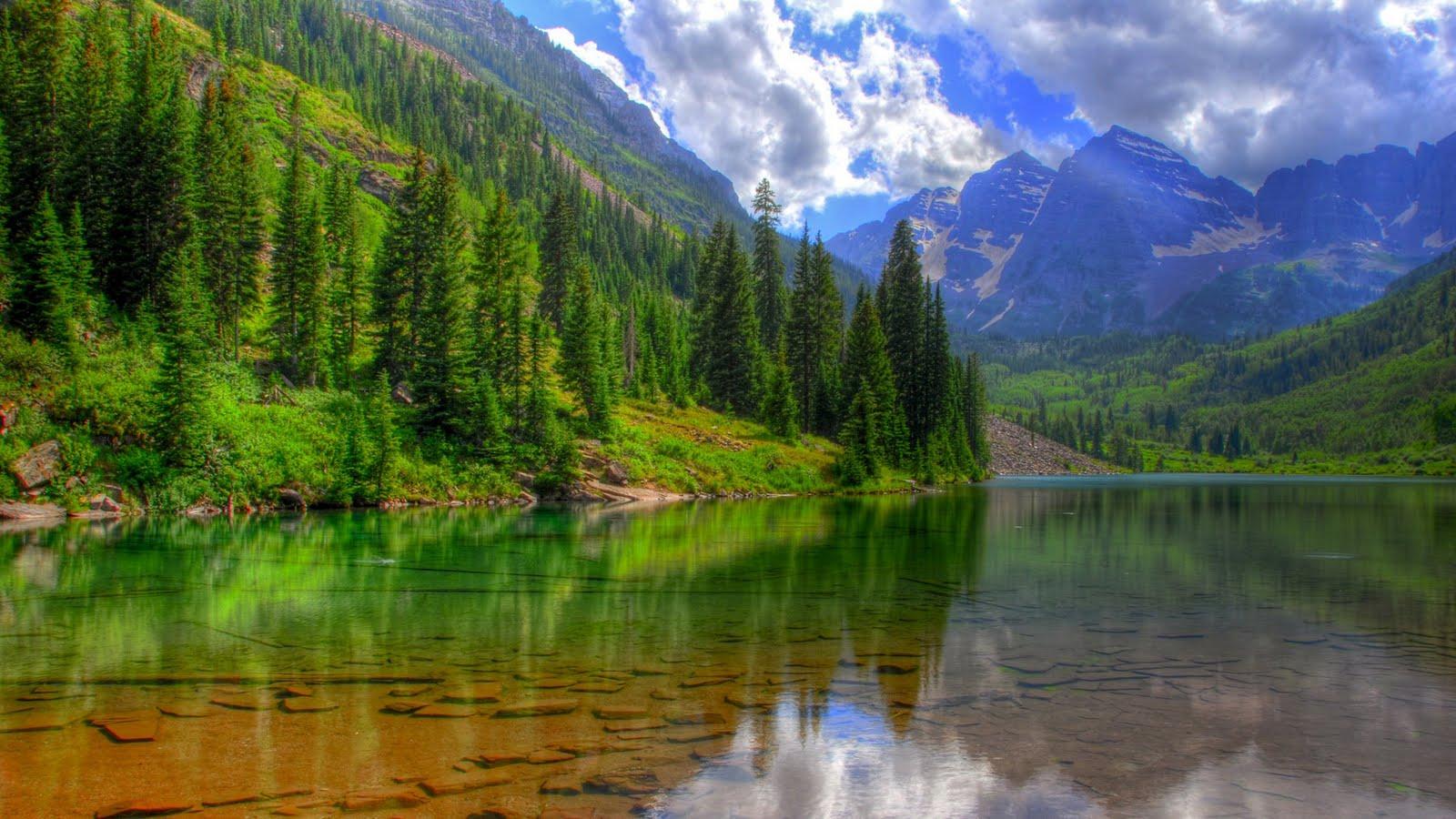 megapost de fondos e imagenes de paisajes(pack imagenes 5)