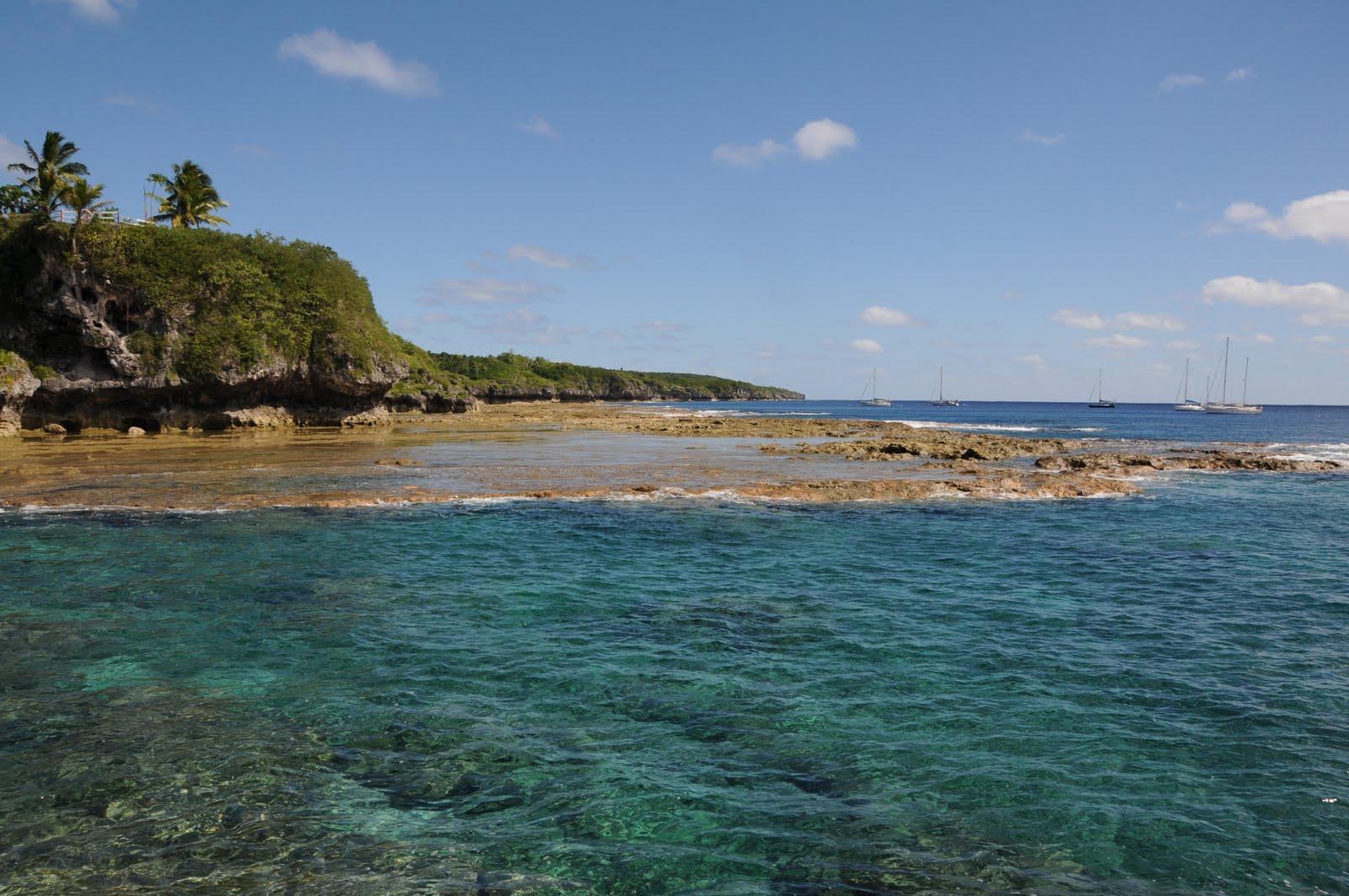 Alofi Niue  city photos : Opiniones de Alofi Niue