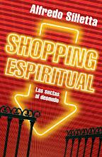 """""""SHOPPING ESPIRITUAL"""" - Las Sectas al Desnudo"""
