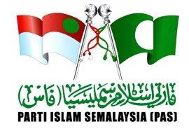 Jemaah Islam