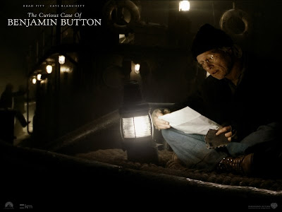 BI HONG PHOTOGRAPHY: The Curious Case of Benjamin Button ...