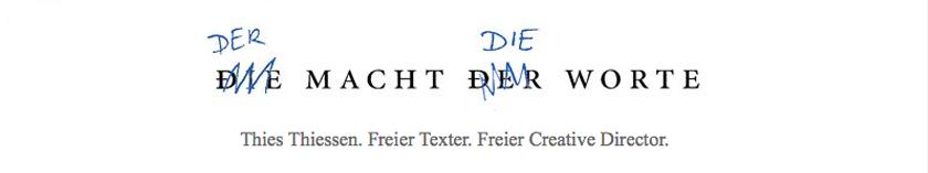 dermachtdieworte.de