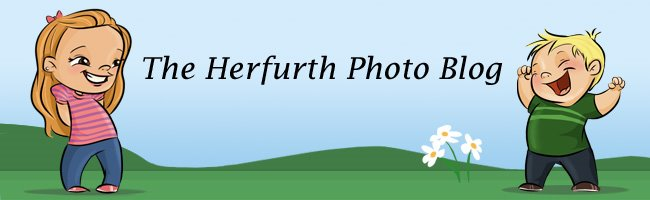 The Herfurth Photo Blog