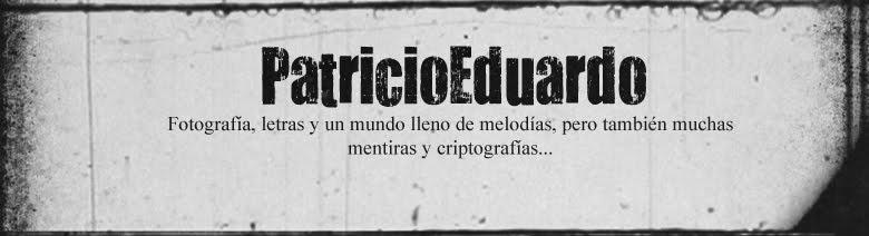PatricioEduardo