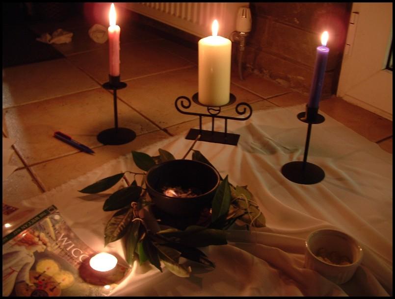 magie de l 39 envo tement retour d 39 affection rituel pour attirer l 39 argent. Black Bedroom Furniture Sets. Home Design Ideas