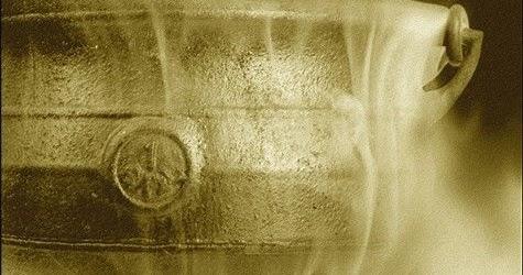 Magie de l 39 envo tement retour d 39 affection eloigner le - Le sel et les ondes negatives ...