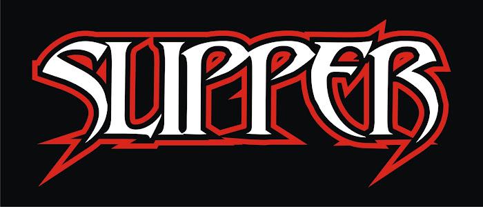 Slipper.....