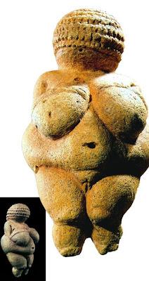 Scorpions des ardoises un chef d 39 oeuvre de la pr histoire - Histoire de la sculpture ...