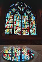 La chapelle de Tréminou