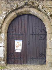 Château de Rosanbo (22)