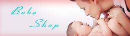 """Магазин за бебета """"БЕБЕ  МАМА"""""""