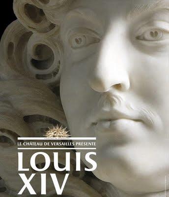Louis XIV, l'homme et le Roi - Château de Versailles - 20 Octobre 2009 au 7 Février 2010 dans EXPOSITIONS 38994106-7962-0128-BED0-DCCF5668743FFile