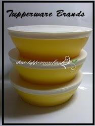 tupperware giveaway @casa bonda