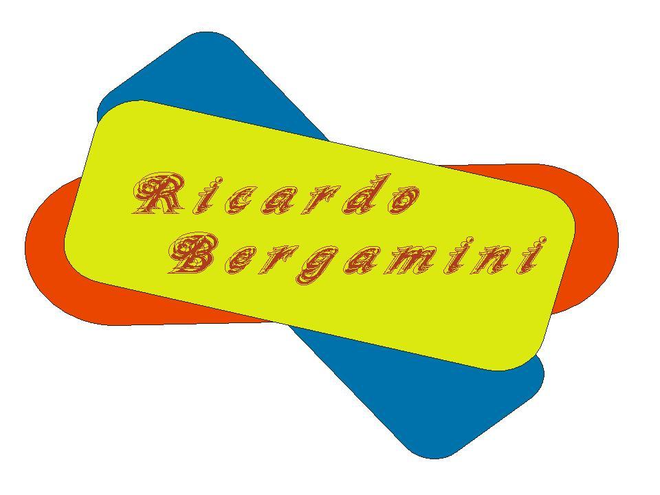 http://4.bp.blogspot.com/_nuZ0j0-FgjI/S8SiYtsjSrI/AAAAAAAAChY/hbtEiy7q1kc/s1600/ricb.jpg