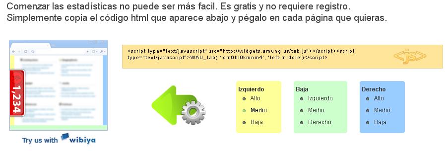 [Contador+visitas+online.png]