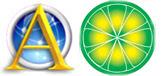 ares vs limewire