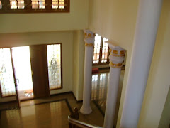 Foyer