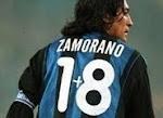 Ivan Zamorano